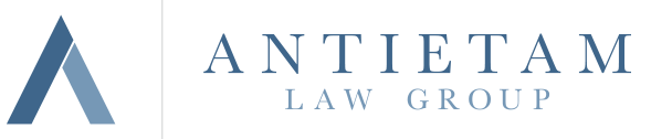 Antietam Law Group